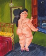 After Botero