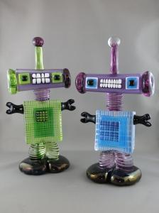 CoolRobos