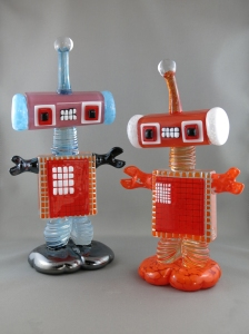 HotRobos