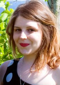 Kayla Altman