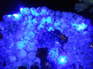 2014 Nuit Blanche_Oct 4 129