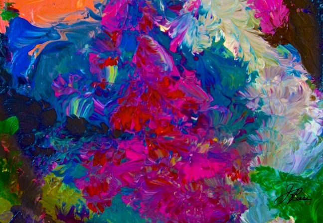 intuitive-painting-joan-reese