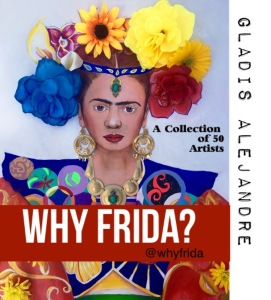flyer_Frida