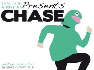 chaseKick2