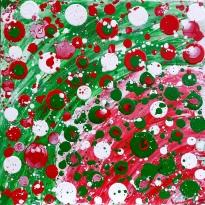 2016-snowing-christmas